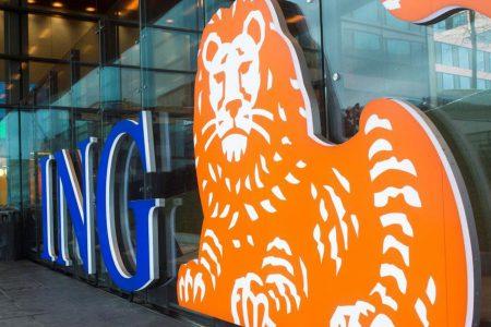 """ING Bank dă start în programul """"Noua Casă"""". Ce rată lunară vei achita pentru un credit nou"""
