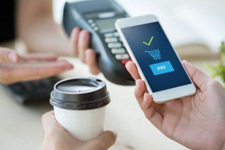 Trasfond lasează AliasPay și pune la dispoziția băncilor din România plata cu telefonul mobil