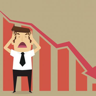 Studiu BNP Paribas Personal Finance: Reducerea consumului s-a accentuat, intențiile de economisire sunt în creștere. Ce tip de credit mai accesează românii în pandemie