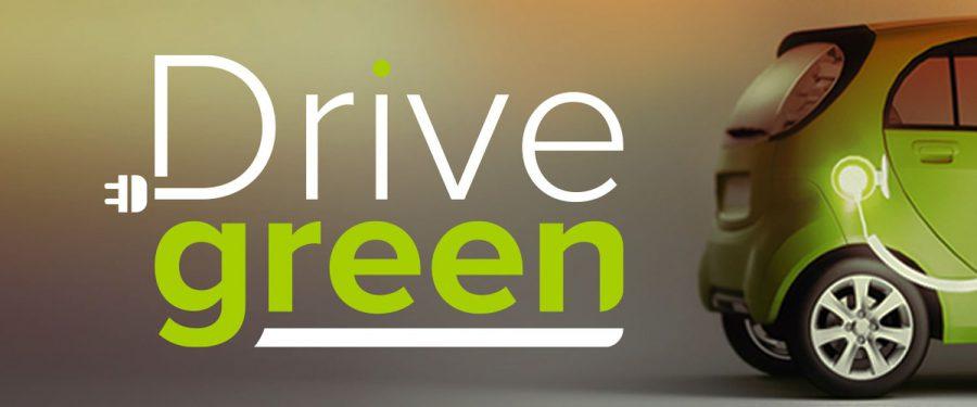 BT Leasing finanţează autoturismele electrice şi hibrid. Prin dobânzi şi comisioane reduse până la finalul anului, BTL încurajează folosirea de maşini prietenoase cu mediul, eficiente energetic