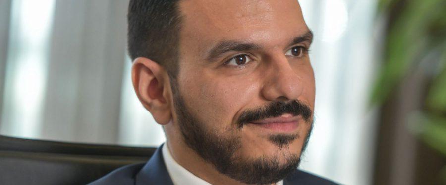 Dimitrios Goranitis: De ce ar trebui ca România să intre în Uniunea Bancară chiar și fără a adopta moneda euro