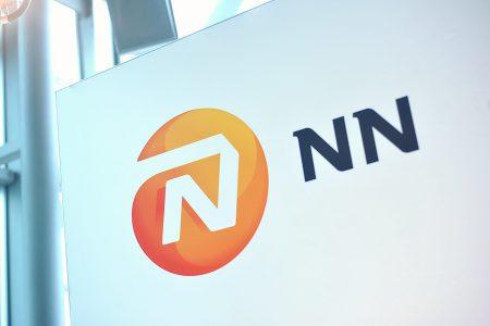 NN intră oficial pe piața asigurărilor de locuințe. Din octombrie, clienții își pot cumpăra și asigurarea de locuință de la NN