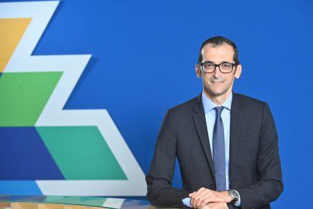 Patria Bank are un nou CEO. Burak Yildiran: Îmi doresc să contribui la o nouă etapă în evoluția băncii și a clienților