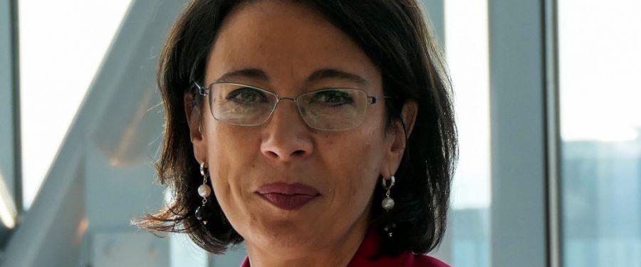 """UniCredit Bank este partenerul principal al proiectului Finance 4 Social Change. Roberta Marracino: """"Oferim sprijin concret antreprenorilor și inițiativelor cu un impact social pozitiv semnificativ"""""""