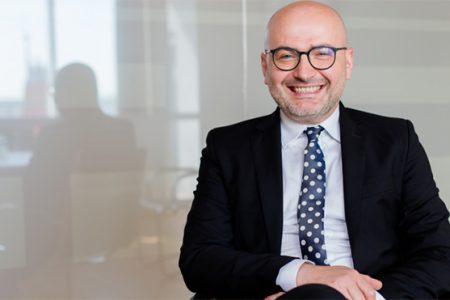 """Banca Transilvania lansează #MissionPossible, campanie online de reduceri şi beneficii la împrumuturi. Sergiu Mircea: """"Facilităm oamenilor accesul la cele mai bune promoţii şi oferte înainte de începerea sezonului de cumpărături"""""""