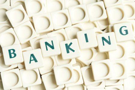 PwC: Băncile tradiționale trebuie să-și reconsidere strategiile pentru a face față competiției din partea finanțatorilor non-bancari