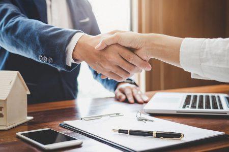 Piața de banking, magnet pentru noi investitori. OLX cumpără Kiwi Finance și vrea să dea credite românilor