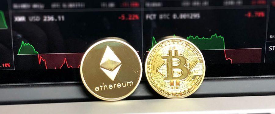 Premieră în România: Licitaţie publică cu monede virtuale BITCOIN şi Ethereum