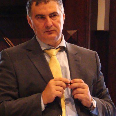 Cristian Bichi, BNR: Legea privind dobânzile excesive: se întrevăd deja efecte perverse?