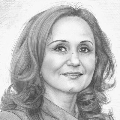 """Cum explică BCR accesul în sucursale pe bază de programare? Dana Dima: """"Construim un trend nou pe piața de banking. Acest program respectă clienții și dă dovadă de o civilizație de care România are nevoie!"""""""