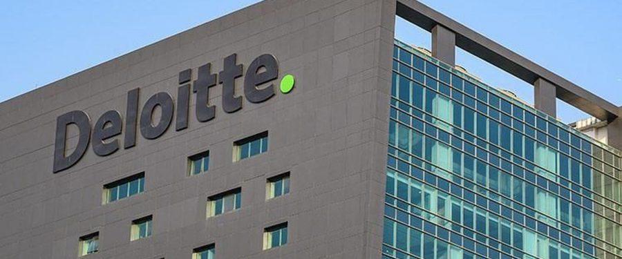 Deloitte: Eșalonarea la plată a datoriilor acumulate în pandemie – o măsură benefică, dar perfectibilă