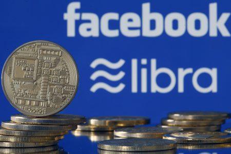 G7: Proiectul Libra al Facebook nu ar trebui să-şi înceapă activitatea până când nu va fi reglementat corespunzător
