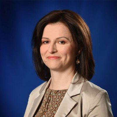 Ioana Arsenie: 80% dintre IMM-urile din România nu au o strategie financiară adaptată pandemiei. 4 idei de raportare financiară în vremuri instabile