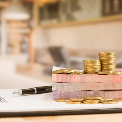 Studiu Deloitte: Creditarea și-ar putea reveni în 2021, chiar dacă urmează o înăsprire a condițiilor de creditare. Creditele neperformante, marea dilemă
