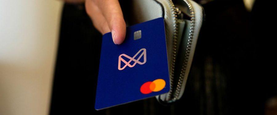 Mastercard și Monese, aliniate în agajamentul de incluziune financiară. Monese devine emitent principal Mastercard