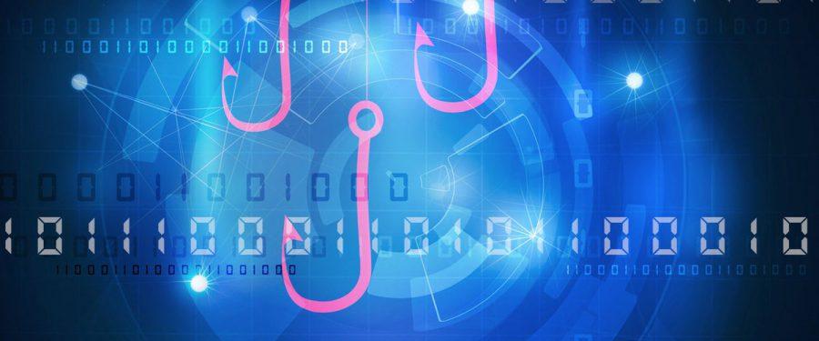 "CERT-RO: Raiffeissen Bank, Alpha Bank și ProCredit Bank au fost vizate de atacuri de tipul ""real-time phishing"""