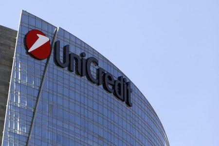 UniCredit și Banca Industrială și Comercială a Chinei anunță un acord de cooperare