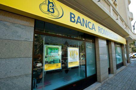 """Banca Românească suplimentează cu 60% plafonul de garantare pentru programul """"Noua Casă"""""""