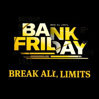"""Banca Transilvania a lansatBANK Friday, o nouă campanie de shopping bancar online. Sergiu Mircea: """"Este cea mai bună ofertă BT din acest an"""""""