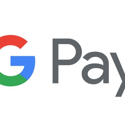 Google Pay, disponibil în România. Vezi băncile partenere