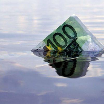 Băncile din UE trebuie să se pregătească pentru NPL-uri record, peste cifrele crizei financiare din 2008. Care sunt estimările BCE și de ce este important ca băncile să nu dețină credite neperformante
