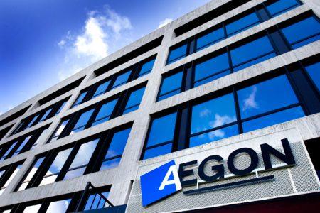 Vienna Insurance Group a cumpărat asiguratorul Aegon din România, Ungaria, Polonia și Turcia. Când se va finaliza achiziția pentru clienții românii cu pensii private și asigurări de viață