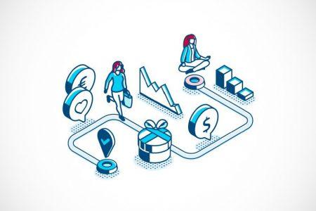 BCR a lansat primul program de Mindfulness Financiar din România. Gaspar Gyorgy, psihoterapeut: #MindfulnessFinanciar, un instrument psihologic și economic prin care-ti poti redobândi senzația de putere personală în relația cu banii