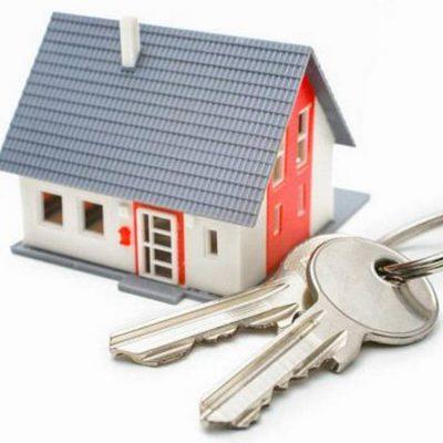 Klaus Iohannis a promulgat legea care prevede un TVA de 5% pentru locuințele de până la 140.000 de euro. Vizați sunt și clienții NOUA CASĂ. Ce sumă economisesc românii