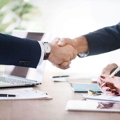 CSALB. Doar două IFN-uri au intrat în negociere cu consumatorii. Alexandru Păunescu: Anul 2021 va fi greu, inclusiv pentru IFN-uri, deoarece estimăm o înmulțire a dificultăților consumatorilor
