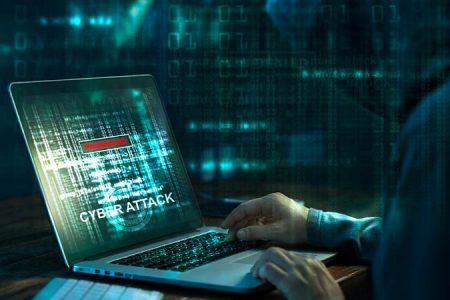 Ghimob, virusul care permite hackerilor să comită fraude bancare prin intermediul telefoanelor. Ce măsuri de securitate ai la dispoziție