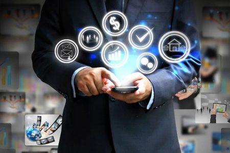 """Mastercard: """"Noul normal"""" accelerează adopția digital banking în Europa. COVID-19 i-a determinat pe europeni să devină mai digitalizați în ceea ce privește serviciile de banking"""