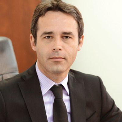 """Dragoș Drăghici, Alpha Bank: """"Programul IMM Invest a generat o cerere de credite nemaiîntâlnită. Șansele de finanțare sunt direct proporționale cu viabilitatea și flexibilitatea de adaptare a afacerii la provocările pandemiei, indiferent de domeniul în care operează respectivul business"""""""