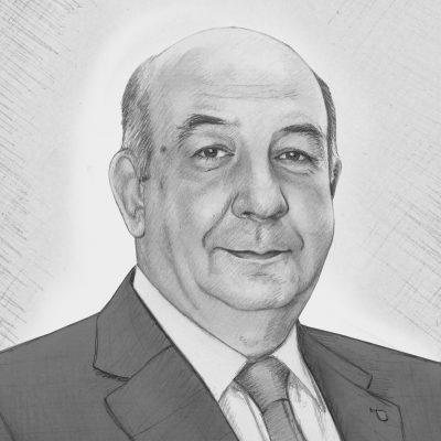 Radu Gheţea: Vom avea o creştere importantă de credite neperformante anul viitor