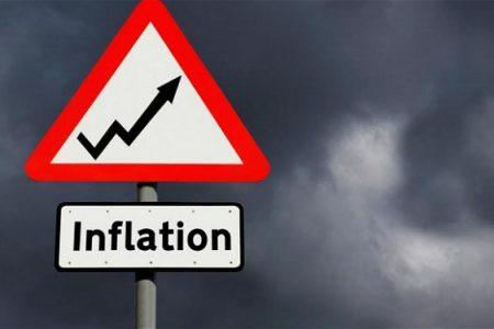 România, printre ţările UE cu cea mai ridicată rată anuală a inflaţiei în luna octombrie
