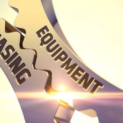 BCR Leasing susține clienții care aplică pentru credite în cadrul Programului – IMM Leasing de Echipamente și Utilaje