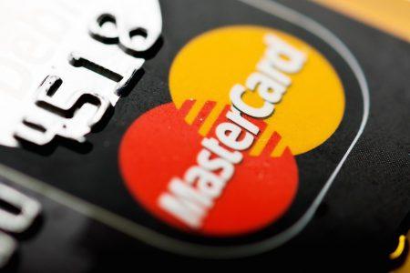 Mastercard și TransferGo anunță lansarea unui parteneriat ce permite plăți transfrontaliere rapide, simple și sigure. Noul parteneriat permite transferuri internaționale între orice card de plată sau cont bancar către carduri Mastercard