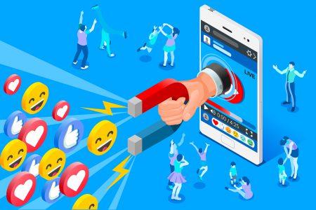 """Topul celor mai urmărite bănci din România pe Facebook, Instagram și LinkedIn. Am vorbit cu un specialist social media despre cum se manifestă fenomenul în industrie și care sunt exemplele de """"best practice"""""""