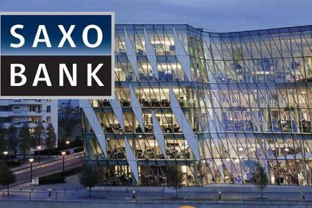 ZECE previziuni economice scandaloase ale Saxo Bank pentru 2021