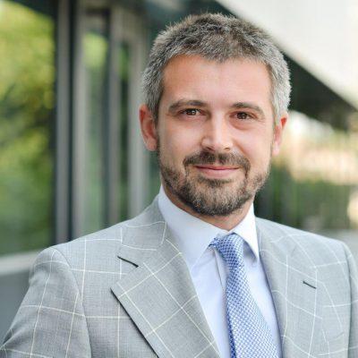 """Vlad Boeriu, Deloitte: """"Este recomandată menținerea facilităților acordate mediului de afaceri în contextul pandemiei, iar înăsprirea fiscalității nu poate fi luată în calcul, având în vedere estimările privind evoluția pandemiei și ritmul lent de recuperare a economiei românești"""""""