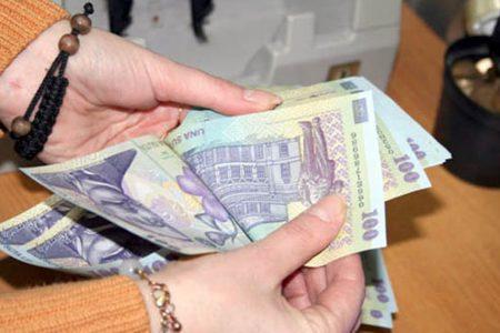 România primește 3 miliarde de euro de la Comisia Europeană pentru finanțarea somajului tehnic