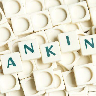 Din decembrie, Banca Comercială Feroviară S.A. devine Techventures Bank S.A