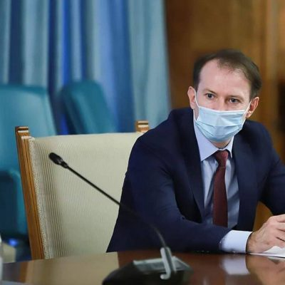 Standard & Poor's a menţinut ratingul României. Florin Cîțu: Am reuşit imposibilul