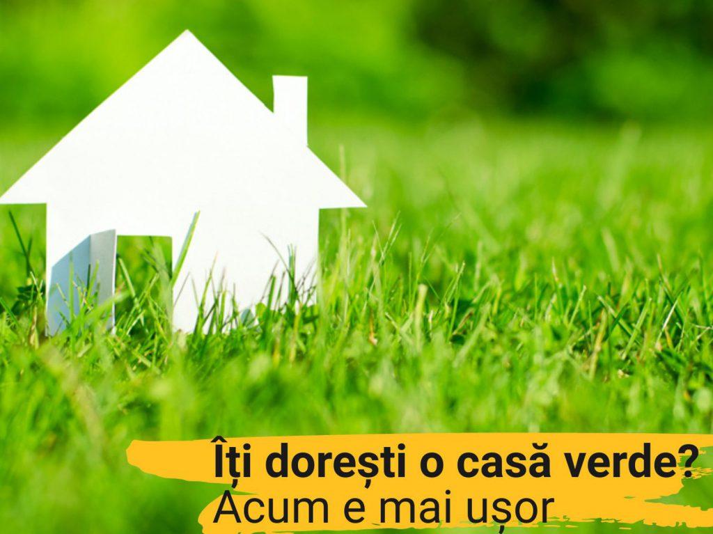 credit verde bt