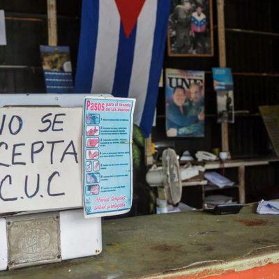 Singura țară din lume cu două monede, Cuba, va devaloriza cursul. Ce monedă va avea Havana din 2021