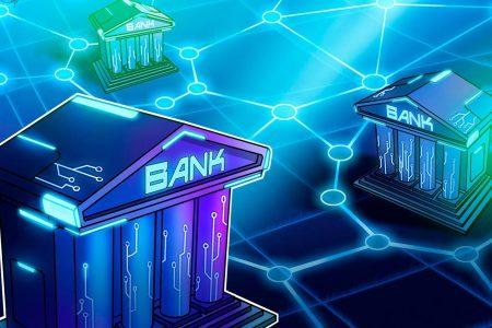 Decizie istorică în Europa. Banca Naţională a Elveţiei a testat cu succes versiunea digitală a francului. Când va lansa BCE versiunea digitală a monedei euro