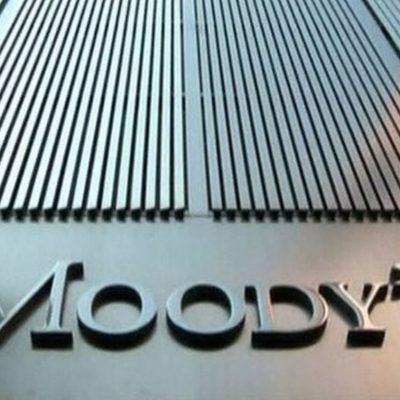 Moody's îmbunătăţeşte ratingurile unor bănci din România. Ratingul pentru depozite ar putea fi revizuit în scădere, în urma deteriorării ratingului suveran