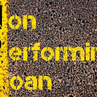 CMS a asistat Banca Națională a Greciei cu privire la vânzarea unui portofoliu de credite neperformante către Bain Capital Credit