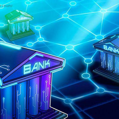 Amenințările financiare ale anului 2021: criptomonedele de tranzit, atacurile cibernetice la nivel de servere, înmulțirea acțiunilor de extorcare