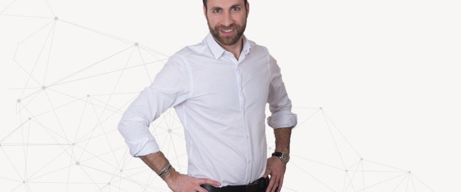 """Ionuț Sabadac: """"Soluția de finanțare TBIPay a avut o contribuție majoră la creșterea vânzărilor online de ATV-uri și alte vehicule recreaționale din portofoliul ATVRom în contextul pandemiei"""""""