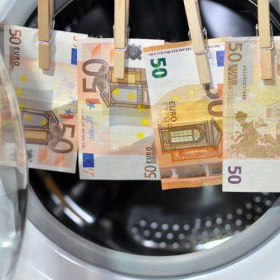 BCE: Minim istoric al bancnotelor euro contrafăcute în 2020. Cum recunoaștem banii falși